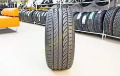 Mazzini Eco605 Plus, 225/50 R17