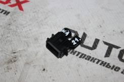 Датчик температуры салона Toyota RAV4 ACA21