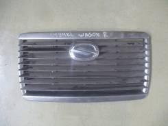 Решетка радиатора Suzuki Wagon R Solio