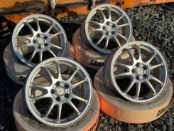 Брендовые ECO Forme by Bridgestone R16