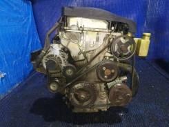 Двигатель Mazda Atenza 2003 [L33302300B] GY3W L3-VE [164463]