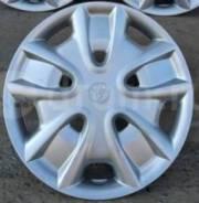 Колпак R14 Toyota