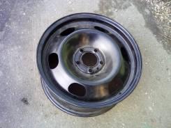 Диск колесный R16 Volvo XC90 8624891