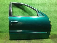 Дверь Toyota Cavalier 1997, правая передняя