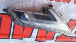 Фара. Nissan Juke, F15E, YF15, NF15, F15 HR16DE, HRA2DDT, K9K, MR16DDT, HR15DE