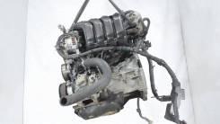 Контрактный двигатель Toyota Corolla E15 2007, 1.8л бензин (2ZR-FE)