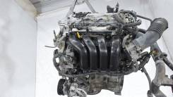 Контрактный двигатель Toyota Corolla E15 2007, 1.8 л бензин (2ZR-FE)