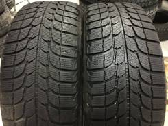 Michelin X-Ice, 225/60 R16