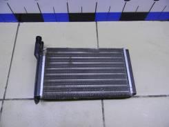 Радиатор отопителя ZAZ 1102 Таврия