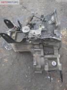 МКПП. Hyundai Accent, LC, RB D3EA, G4EA, G4EDG, G4FD. Под заказ