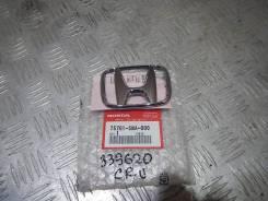 Эмблема на крышку багажника Honda CRV 75701SMA000