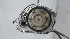 АКПП. Chevrolet Captiva 10HM. Под заказ