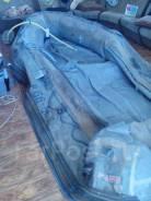 Мнев и Ко Фаворит F-450. 2000 год, длина 5,00м., двигатель подвесной, 30,00л.с., бензин