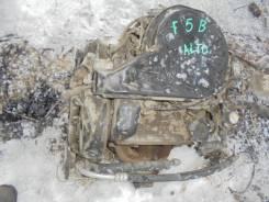 Продам мотор 3х цилиндровый от сузуки альто 87гв карбюраторный