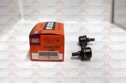 "Линк стабилизатора SL-3655/A01SL-10570 48830-32050/01010 NZE124/ZZE124 REAR (""555""), задний"