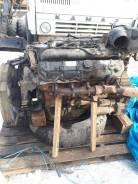 Продам двигатель 10PD1