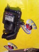 Корпус воздушного фильтра. Mazda Demio, DW3W