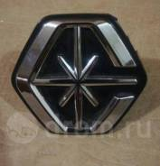 Эмблема решётки радиатора для Toyota Corona Premio 1996-98 гг