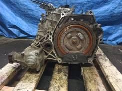 Контрактная акпп Honda Fit GD2 4WD L13A. SWSA. A1346