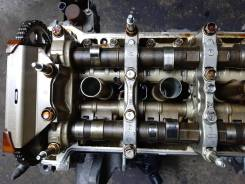 Двигатель ( ДВС ) K24A Honda CR-V RE4 2006 г.