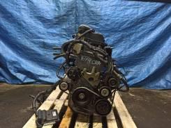 Контрактный двигатель Nissan Cube BZ11 CR14DE A1674