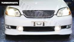 Решетка радиатора. Toyota Mark II, GX110, GX115, JZX110, JZX115 1GFE, 1JZFSE, 1JZGE, 1JZGTE