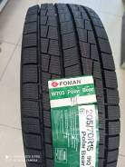 Foman Polar Bear(Goform W705), 205/70R15