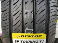 Dunlop SP Touring T1. летние, 2018 год, новый