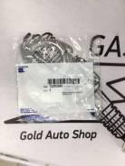 13293986 прокладка выпускной системы Chevrolet Cruze