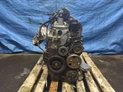 Контрактный двигатель Honda L13A 8кат. A1475