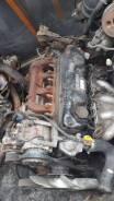 Canter 4D33 двигатель