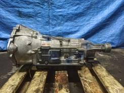 Контрактная трансмиссия (акпп) Toyota / Lexus A760E A1884