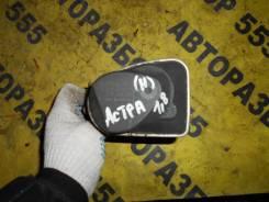 Заслонка дроссельная. Opel Astra, L35, L48, L67, L69, P10 A13DTE, A14NEL, A14NET, A14XEL, A14XER, A16LET, A16XER, A16XHT, A17DTC, A17DTE, A17DTF, A17D...