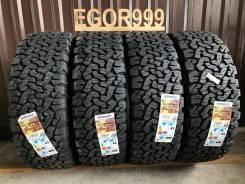 BFGoodrich All-Terrain T/A KO2. грязь at, 2019 год, новый