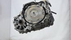 Контрактная АКПП - Chevrolet Cruze 2009-2015, 2л дизель (Z20S1)