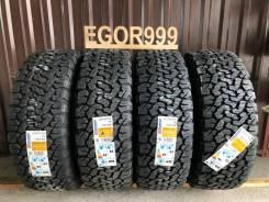 BFGoodrich All-Terrain T/A KO2. грязь at, 2018 год, новый