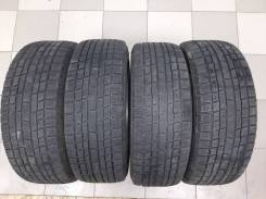 Yokohama Ice Guard IG30, 205/55 R17