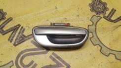 Ручка двери Subaru Outback, правая задняя