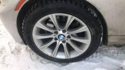 "BMW Racing Dynamics. x17"", 5x120.00"