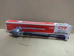 CRN28 * рулевая тяга