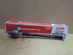 CRN35 * рулевая тяга