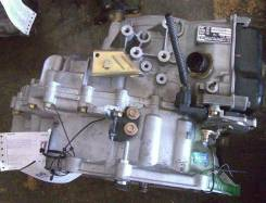 АКПП 4HP16 с установкой на Chevrolet / Daewoo