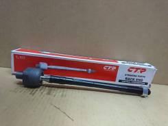 CRN47 * рулевая тяга