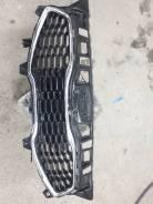 Решетка радиатора Kia Ceed 2 2013г. 86350A2600