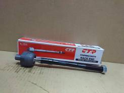 CRN52 * рулевая тяга