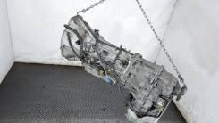 Контрактная АКПП - Ford Explorer 2001-2005, 4л бензин