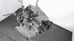АКПП. Honda Accord K24Z3. Под заказ