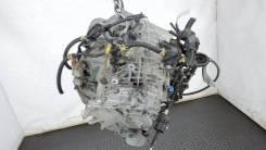 АКПП. Honda Accord K24Z2. Под заказ