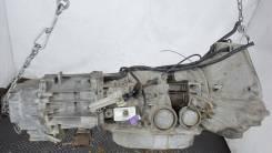 Контрактная АКПП - Lincoln Aviator 2002-2005, 4.6л бензин