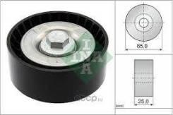 Ролики направляющие ременя клинового INA 532085510